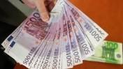 Pożyczki często między poważnymi i szybkimi
