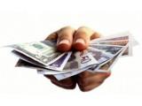 Oferta kredytu bez żadnego protokołu