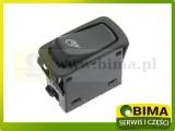 Włącznik przełącznik świateł Deutz AGROTRON 215,235,265