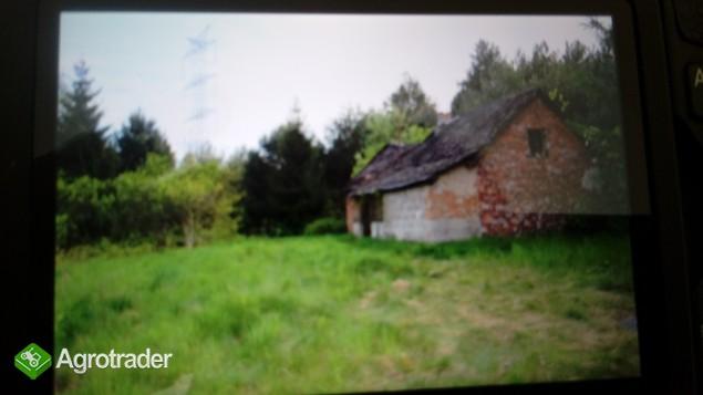 Gospodarstwo rolne w Przedborzu gmina Kolbuszowa - zdjęcie 1