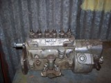 Pompa wtryskowa P26 - 10/1 do silnika SW400