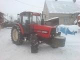 Ciągnik rolniczy  zetor 10540 OKAZJA!!!