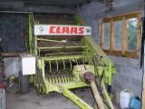 CLAAS ROLLANT 44 - stan BDB