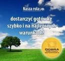 Pożyczki Gotówkowe Białystok