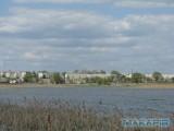 Ukraina.Dzialki budowlane i pod inwestycjeSprzedaz