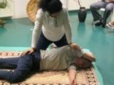 kurs jogicznego masazu tajskiego szczecin kursy masaz tajski szkolenie