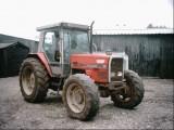 Massey Ferguson 3115 1991r