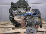 silnik i skrzynia tico 2000