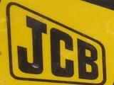 JCB - SPRZEDAŻ CZĘŚCI I OSPRZĘTU