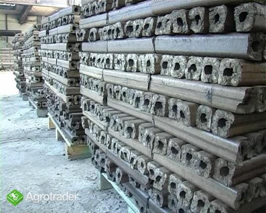 Drewno z Ukrainy.Cena 15 zl/m3 - zdjęcie 5