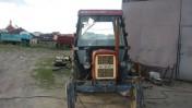 ciągnik c 330