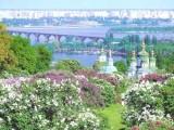 Ukraina.Dzialki budowlane i pod inwestycje.Tanio