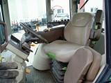 John Deere 7320 Ciągniki Front Loader