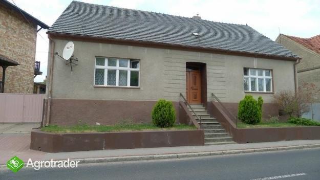 Dom i gospodarstwo rolne - OKAZJA!!! - zdjęcie 2