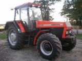 Kupię ciągnik Mtz Pronar Ursus zetor Fendt Farmer