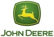 Katalog części John Deere! Katalog JD !
