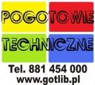Anteny satelitarne Opole, telewizja cyfrowa