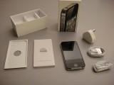Apple iphone 4S 64gb=====$499usd(Buy 2units and g