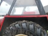 sprzedam traktor ursus 912 w bdb stanie