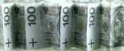 Kredyty Inwestycje Ubezpieczenia Konta/Karty Firma