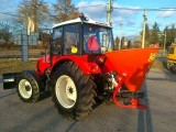 Farmtrac FARMTRAC 675DT - 2013