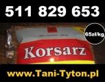 Genialny Ciągniki Zachodniopomorskie, używane traktory • Agrotrader.pl KE79